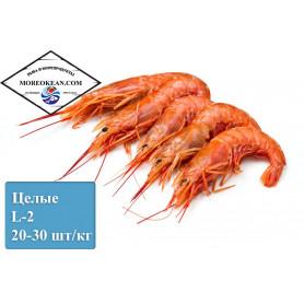 Лангустины с доставкой в Москве и области