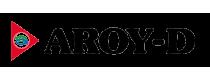 Торговая марка AROY-D